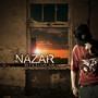 Nazar – В пошуках