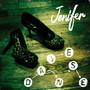 Jenifer – Je Danse