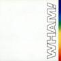 Wham! – Final
