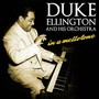 Duke Ellington and his Orchestra – Take The 'A' Train