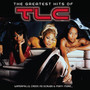 TLC – The Best Of