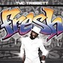 Tye Tribbett – Fresh