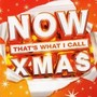 Girls Aloud – Now That's What I Call Xmas