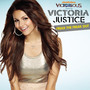 Victoria Justice – Freak The Freak Out - Single