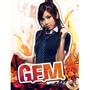 鄧紫棋 – G.E.M EP