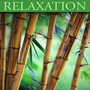 Dan Gibson's Solitudes – Relaxation