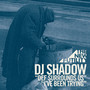 DJ Shadow &ndash; Def Surrounds Us / I've Been Trying