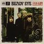 Beady Eye – Beady Eye