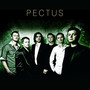 Pectus – Pectus