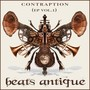 Beats Antique – Contraption Vol 1