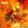 Kuba – Through A Lense CD