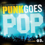 Woe, Is Me – Punk Goes Pop: Volume 3