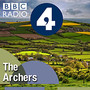BBC Radio 4 – The Archers