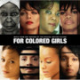 Janelle Monae – For Colored Girls