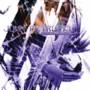 John Petrucci/Jordan Rudess – Suspended Animation