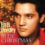Elvis Presley – Blue Christmas
