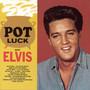 Elvis Presley – Pot Luck