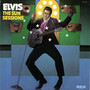 Elvis Presley – The Sun Sessions