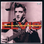 Elvis Presley – The Sun Studio Sessions