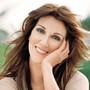 Celine Dion – Céline Dion & Others