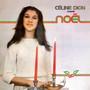 Celine Dion – Céline Dion chante Noël