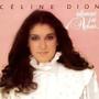 Celine Dion – Tellement j'ai d'amour pour toi
