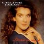 Celine Dion – Des mots qui sonnent