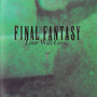 Final Fantasy: Love Will Grow