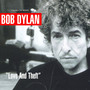 Bob Dylan –