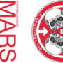 30 Seconds To Mars – A Beautiful Lie (Deluxe Edition)
