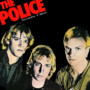 The Police &ndash; Outlandos d'Amour
