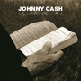 Johnny Cash – My Mother's Hymn Book