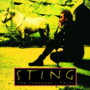 Sting &ndash; Ten Summoner's Tales