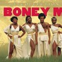 Boney M – Painter Man