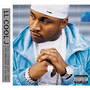 LL Cool J – G.O.A.T.