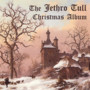 Jethro Tull – Jethro Tull Christmas Album