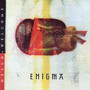 Enigma – Hello + Welcome
