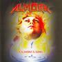 Almora – Kalihora's Song