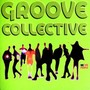 Groove Collective – We the People
