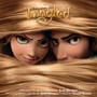 Mandy Moore Tangled