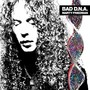 Marty Friedman – Bad DNA