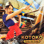 kotoko Loop-the-Loop