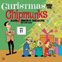 chipmunks – Merry Christmas From The Chipmunks