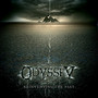 Odyssey – Reinventing The Past