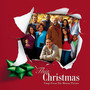 Jordin Sparks – This Christmas (Songs from the Motion Picture)