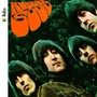 Beatles, The – Rubber Soul (2009 Remaster)