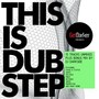 Zed Bias – This Is Dubstep