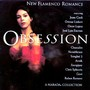 armik – Obsession: New Flamenco Romance