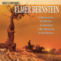 Great Composers: Elmer Bernstein