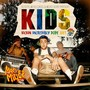 Mac Miller – Mac Miller - KIDS